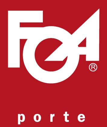 rivenditore autorizzato Foa, porte interne in vetro